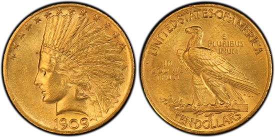 http://images.pcgs.com/CoinFacts/26260598_31037889_550.jpg
