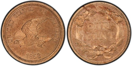 http://images.pcgs.com/CoinFacts/26260624_31004075_550.jpg