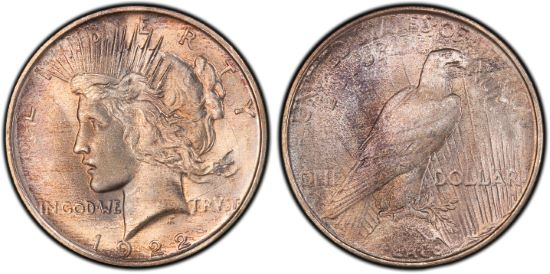 http://images.pcgs.com/CoinFacts/26260998_30993956_550.jpg