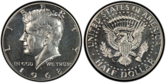 http://images.pcgs.com/CoinFacts/26261676_31134375_550.jpg