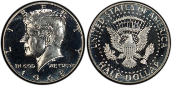 http://images.pcgs.com/CoinFacts/26261677_31134306_550.jpg