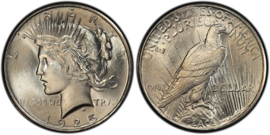 http://images.pcgs.com/CoinFacts/26263064_31924335_550.jpg