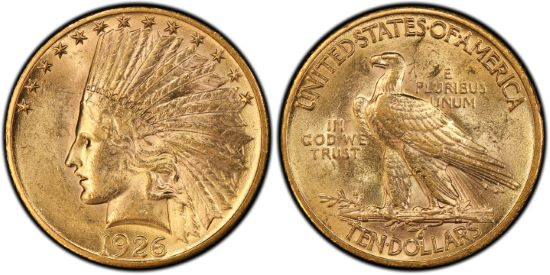 http://images.pcgs.com/CoinFacts/26263196_31014705_550.jpg