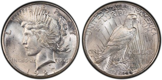 http://images.pcgs.com/CoinFacts/26264297_31002921_550.jpg
