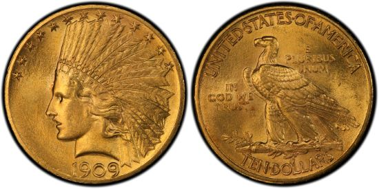 http://images.pcgs.com/CoinFacts/26265266_30932902_550.jpg