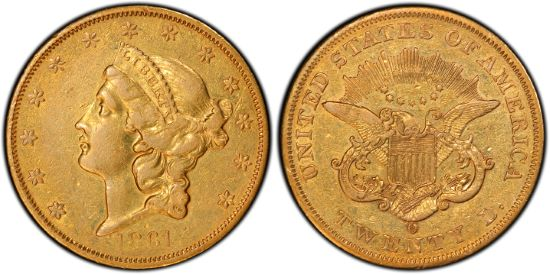 http://images.pcgs.com/CoinFacts/26266418_33182414_550.jpg