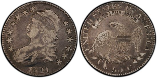 http://images.pcgs.com/CoinFacts/26267762_31044352_550.jpg