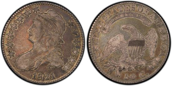 http://images.pcgs.com/CoinFacts/26267763_31044361_550.jpg