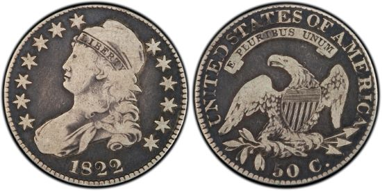 http://images.pcgs.com/CoinFacts/26267765_31044388_550.jpg