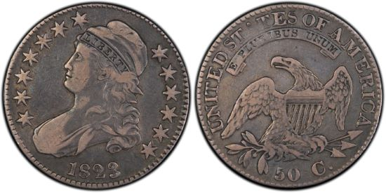 http://images.pcgs.com/CoinFacts/26267766_33175638_550.jpg