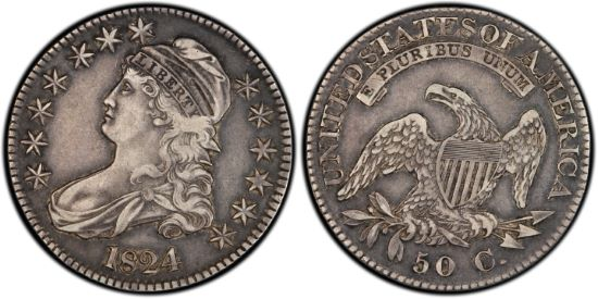 http://images.pcgs.com/CoinFacts/26267767_33175634_550.jpg