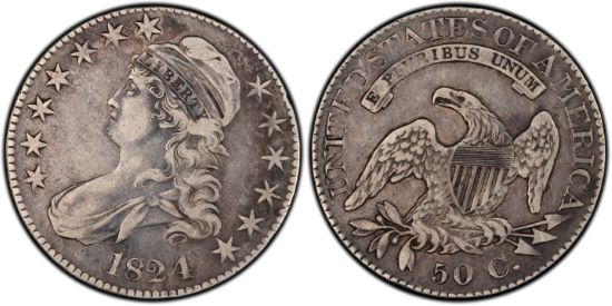 http://images.pcgs.com/CoinFacts/26267769_31044412_550.jpg
