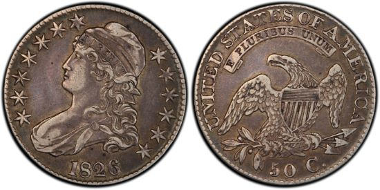 http://images.pcgs.com/CoinFacts/26267776_31053268_550.jpg