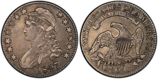 http://images.pcgs.com/CoinFacts/26267780_31053349_550.jpg