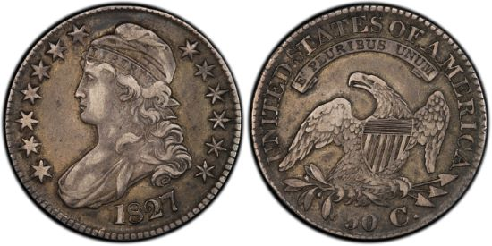 http://images.pcgs.com/CoinFacts/26267782_31053404_550.jpg
