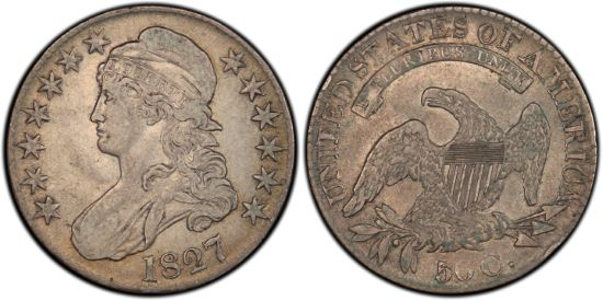 http://images.pcgs.com/CoinFacts/26267783_31053423_550.jpg