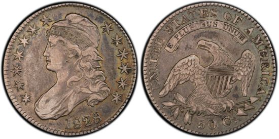 http://images.pcgs.com/CoinFacts/26267786_31054083_550.jpg