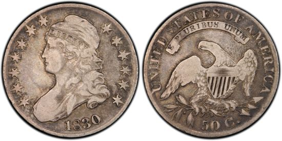http://images.pcgs.com/CoinFacts/26267789_31054133_550.jpg