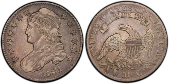 http://images.pcgs.com/CoinFacts/26267792_31054416_550.jpg