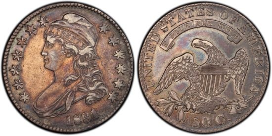 http://images.pcgs.com/CoinFacts/26267794_31054418_550.jpg