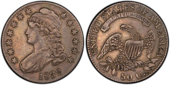 http://images.pcgs.com/CoinFacts/26267795_31054171_550.jpg