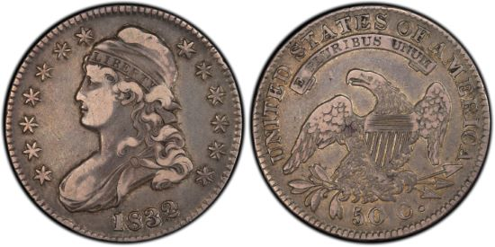 http://images.pcgs.com/CoinFacts/26267796_31054856_550.jpg