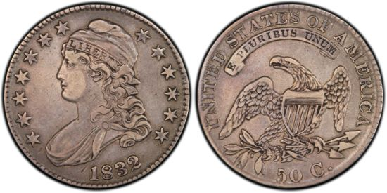 http://images.pcgs.com/CoinFacts/26267798_31054883_550.jpg