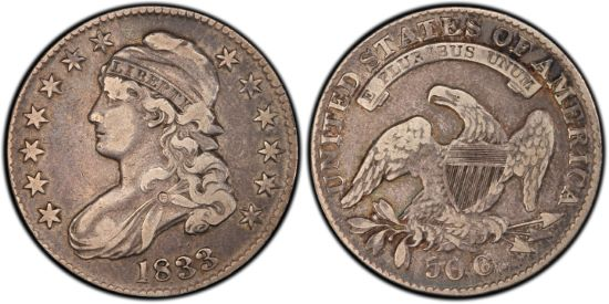 http://images.pcgs.com/CoinFacts/26267800_31055286_550.jpg