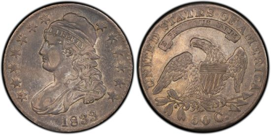 http://images.pcgs.com/CoinFacts/26267801_31056483_550.jpg