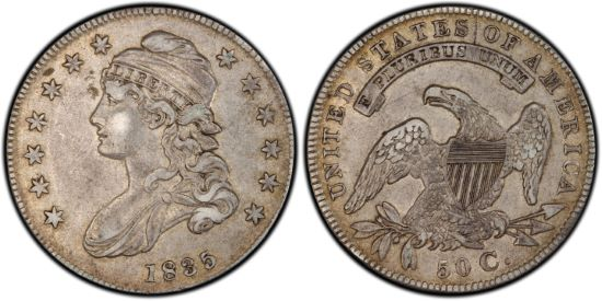 http://images.pcgs.com/CoinFacts/26267804_31058933_550.jpg