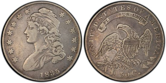 http://images.pcgs.com/CoinFacts/26267805_31056797_550.jpg