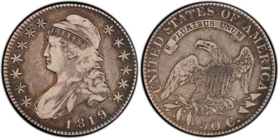 http://images.pcgs.com/CoinFacts/26267884_31056558_550.jpg