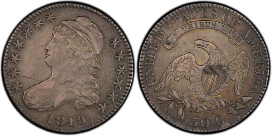 http://images.pcgs.com/CoinFacts/26267885_31037832_550.jpg