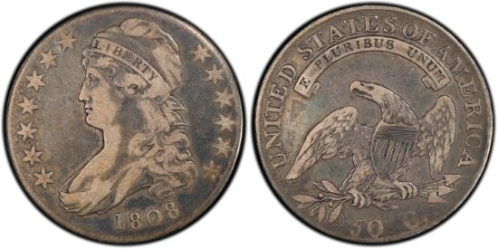 http://images.pcgs.com/CoinFacts/26267888_31056910_550.jpg