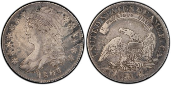 http://images.pcgs.com/CoinFacts/26267889_31058937_550.jpg