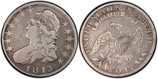 http://images.pcgs.com/CoinFacts/26267893_31037842_550.jpg