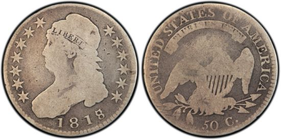 http://images.pcgs.com/CoinFacts/26267895_31056970_550.jpg