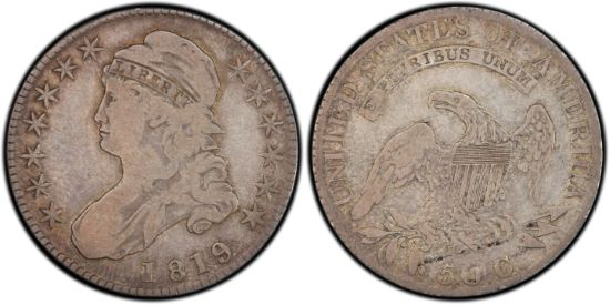 http://images.pcgs.com/CoinFacts/26267896_31056989_550.jpg