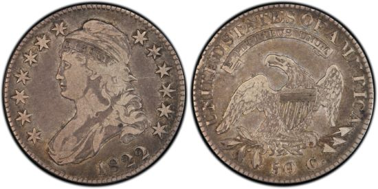http://images.pcgs.com/CoinFacts/26267899_31058962_550.jpg