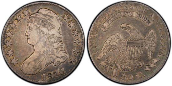 http://images.pcgs.com/CoinFacts/26267902_31058979_550.jpg
