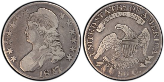 http://images.pcgs.com/CoinFacts/26267903_31057017_550.jpg