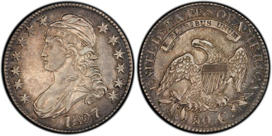 http://images.pcgs.com/CoinFacts/26267904_31057021_550.jpg