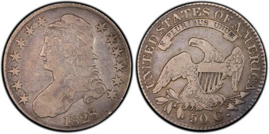 http://images.pcgs.com/CoinFacts/26267908_33175482_550.jpg