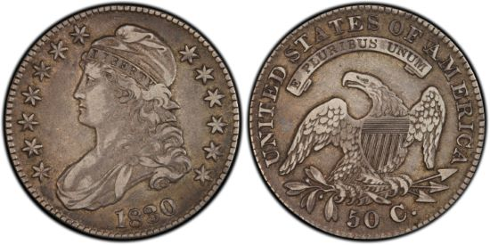 http://images.pcgs.com/CoinFacts/26267914_31059087_550.jpg