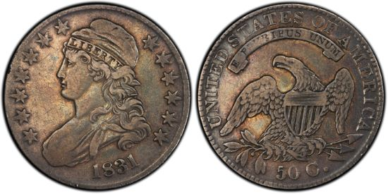 http://images.pcgs.com/CoinFacts/26267916_31059114_550.jpg