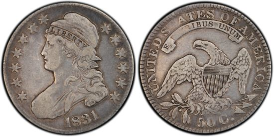 http://images.pcgs.com/CoinFacts/26267917_31059000_550.jpg