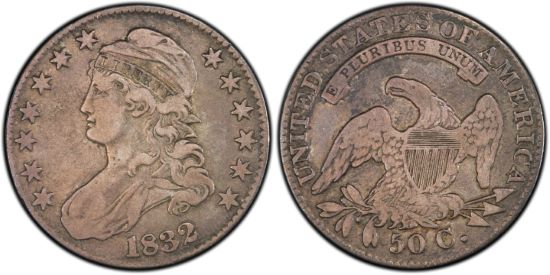 http://images.pcgs.com/CoinFacts/26267918_31059002_550.jpg