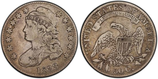 http://images.pcgs.com/CoinFacts/26267920_31059023_550.jpg