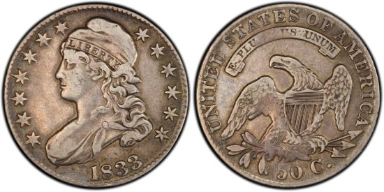 http://images.pcgs.com/CoinFacts/26267921_31059116_550.jpg