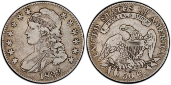 http://images.pcgs.com/CoinFacts/26267922_33175495_550.jpg